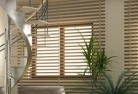 Axe Creek Commercial blinds 6