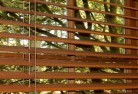 Axe Creek Commercial blinds 7