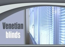 Kwikfynd Commercial Blinds Manufacturers axecreek