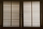 Axe Creek Outdoor shutters 3